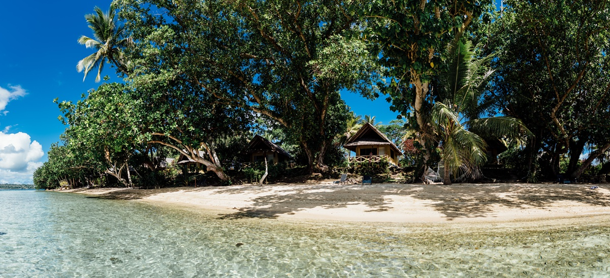 aore-island-resort-spa-vanuatu-santo-photography_0023.jpg
