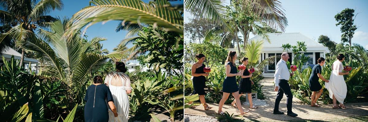 sarah-shaun-tamanu-wedding-vanuatu-groovy-banana_0021.jpg
