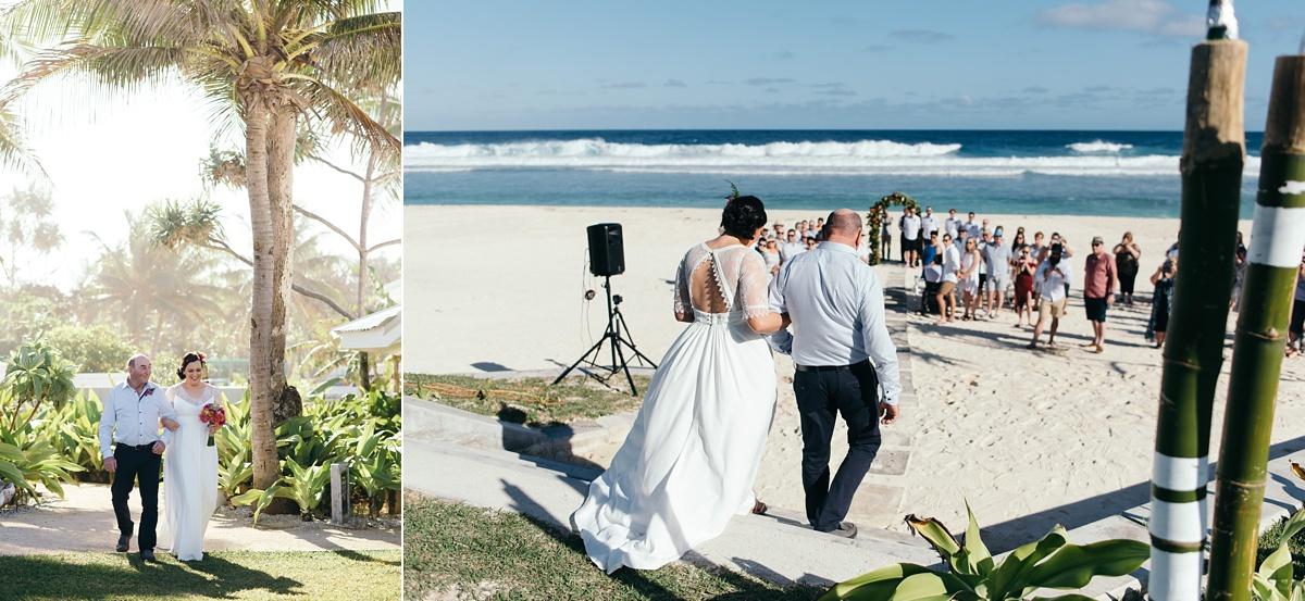 sarah-shaun-tamanu-wedding-vanuatu-groovy-banana_0022.jpg