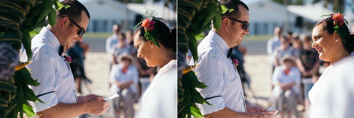 sarah-shaun-tamanu-wedding-vanuatu-groovy-banana_0024.jpg