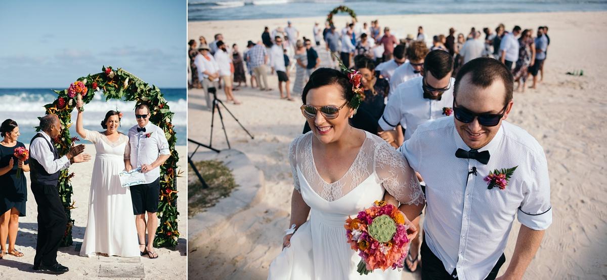 sarah-shaun-tamanu-wedding-vanuatu-groovy-banana_0030.jpg