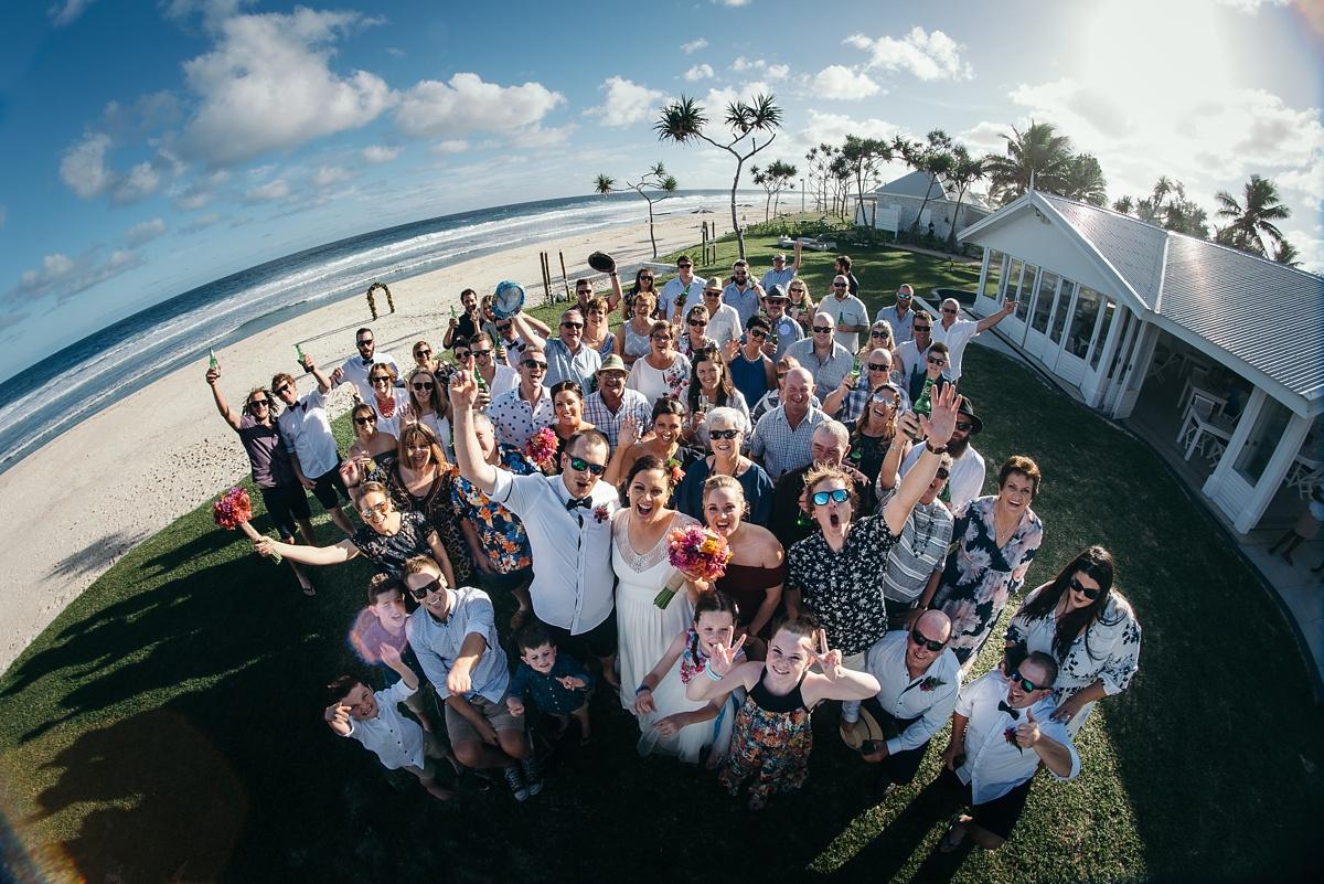 sarah-shaun-tamanu-wedding-vanuatu-groovy-banana_0034.jpg