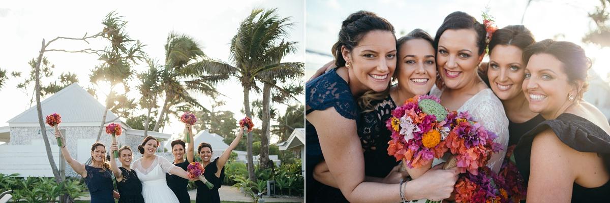 sarah-shaun-tamanu-wedding-vanuatu-groovy-banana_0037.jpg