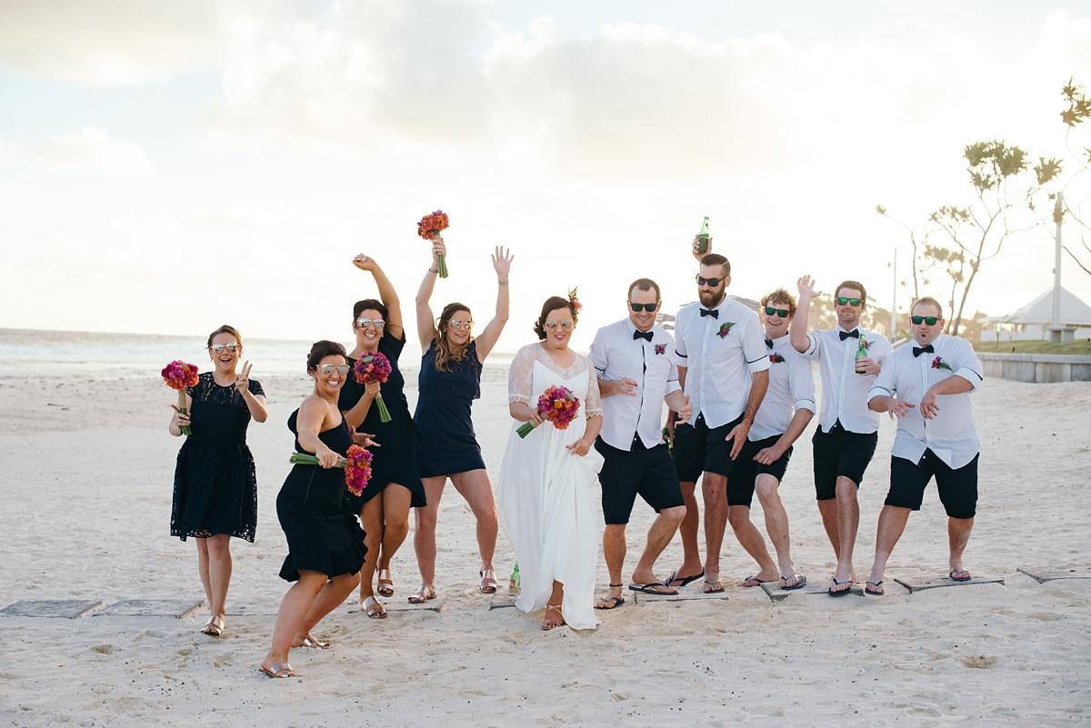 sarah-shaun-tamanu-wedding-vanuatu-groovy-banana_0044.jpg