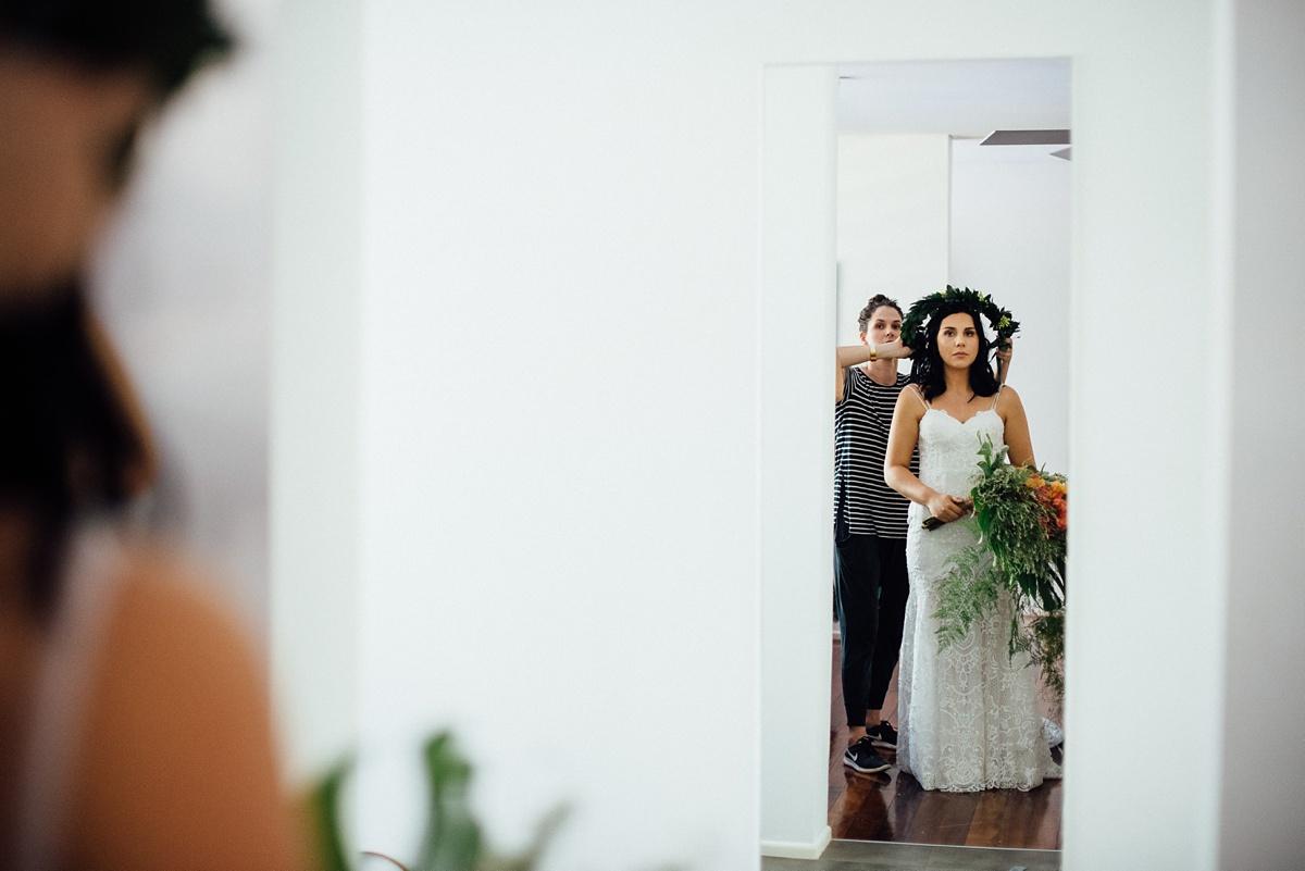 gavin-taylor-wedding-trees-and-fishes-havannah-vanuatu-groovy-banana-10.jpg