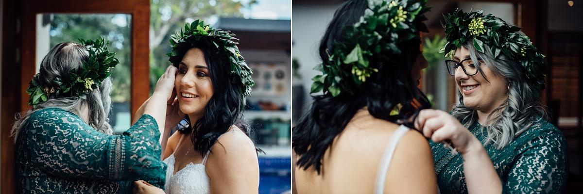 gavin-taylor-wedding-trees-and-fishes-havannah-vanuatu-groovy-banana-14.jpg
