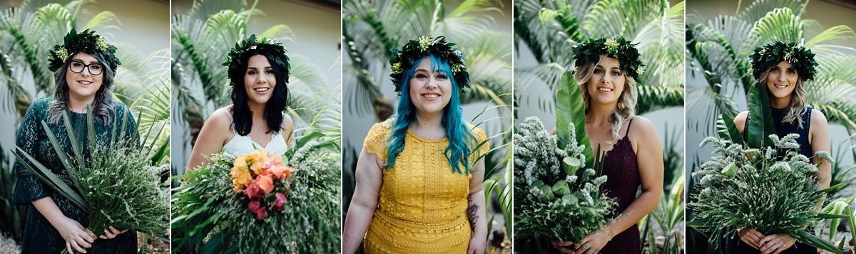 gavin-taylor-wedding-trees-and-fishes-havannah-vanuatu-groovy-banana-16.jpg
