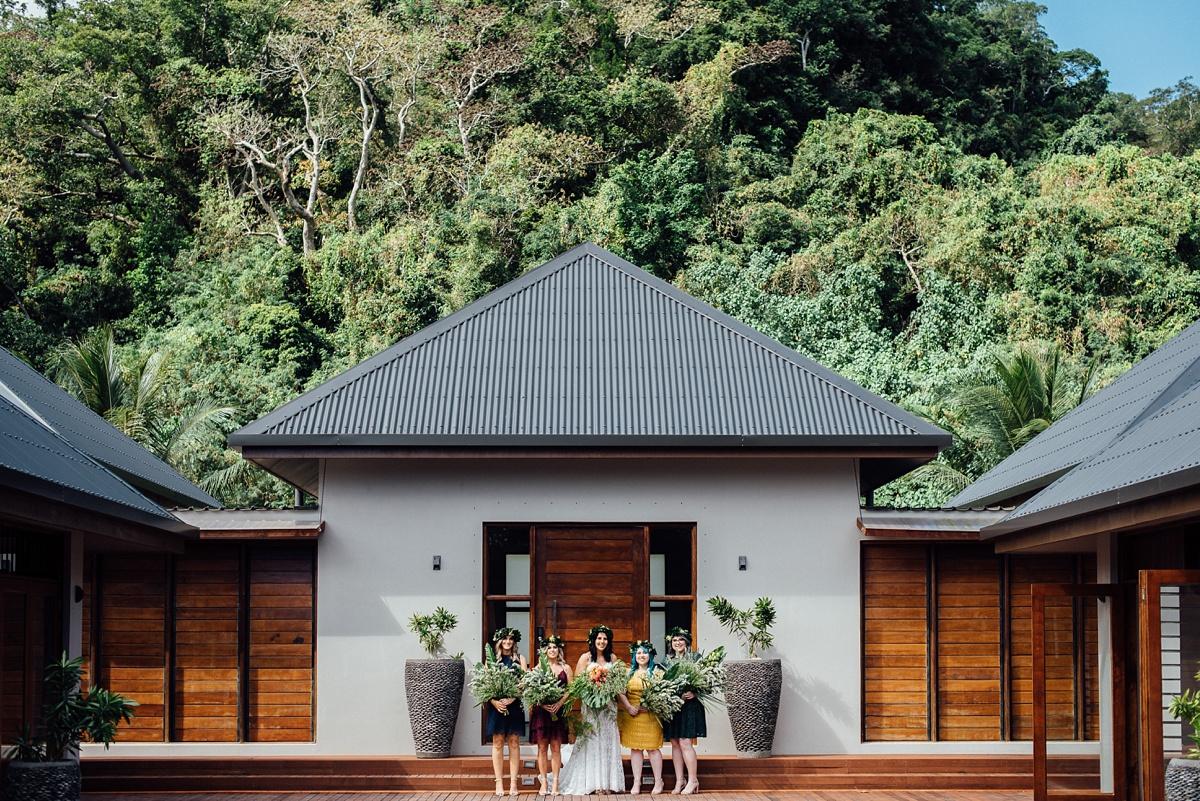 gavin-taylor-wedding-trees-and-fishes-havannah-vanuatu-groovy-banana-15.jpg