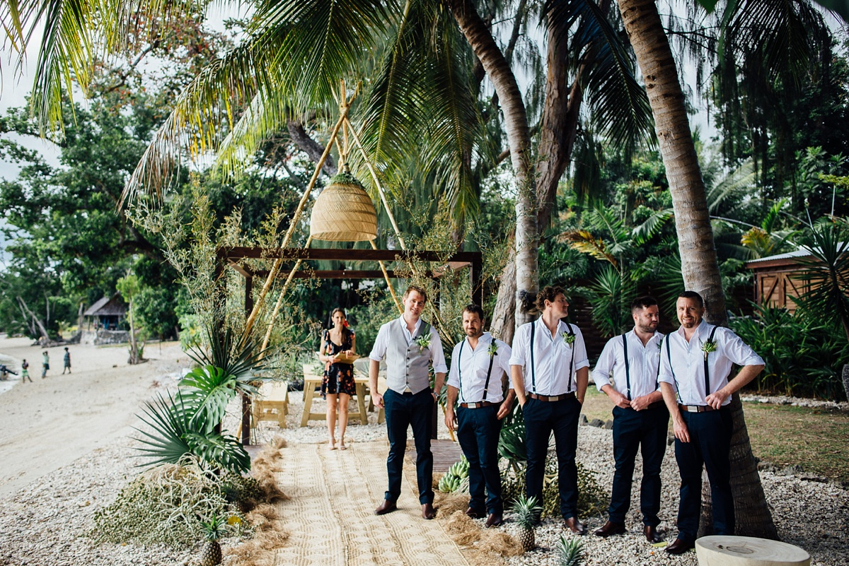 gavin-taylor-wedding-trees-and-fishes-havannah-vanuatu-groovy-banana-17.jpg