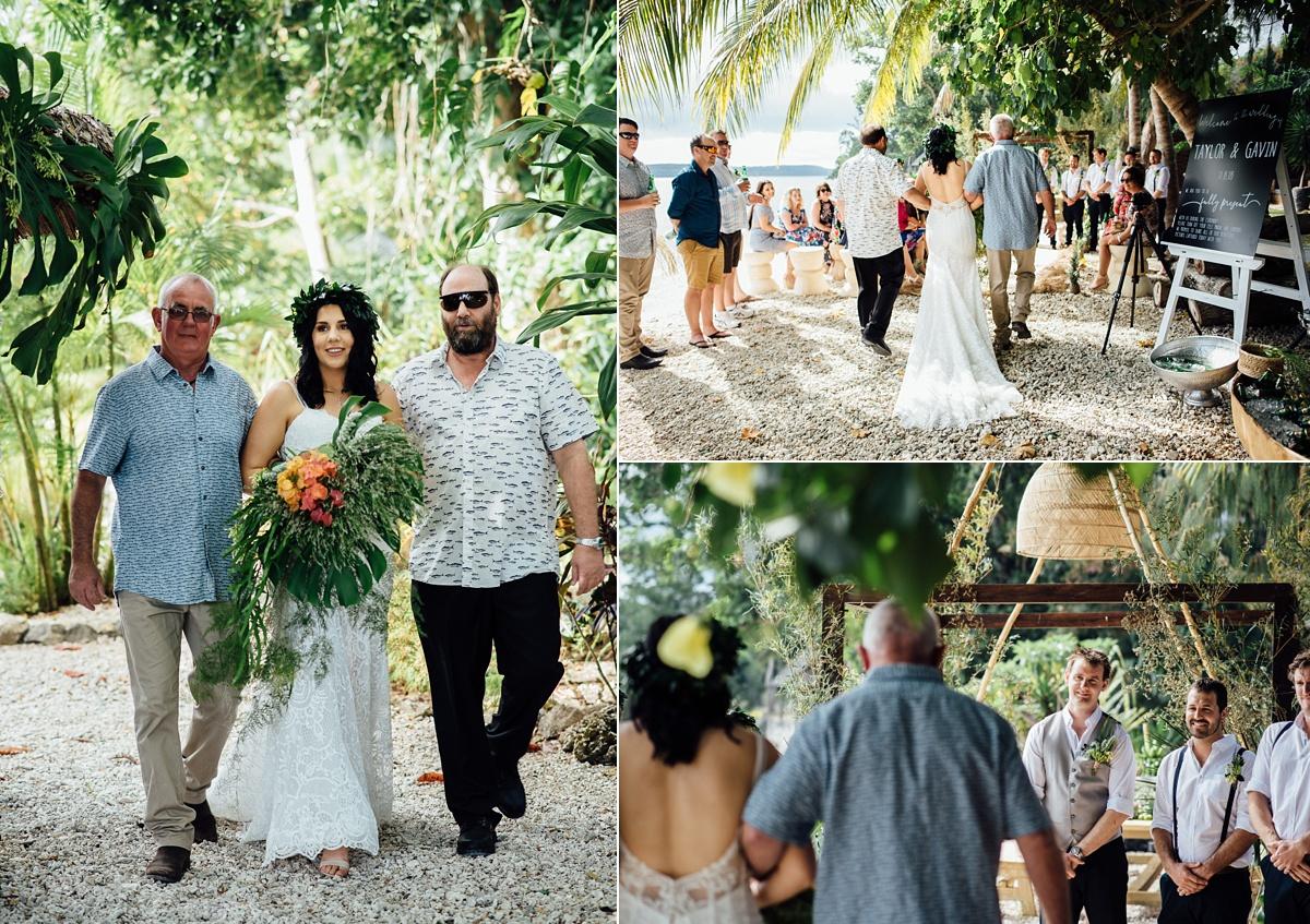 gavin-taylor-wedding-trees-and-fishes-havannah-vanuatu-groovy-banana-18.jpg