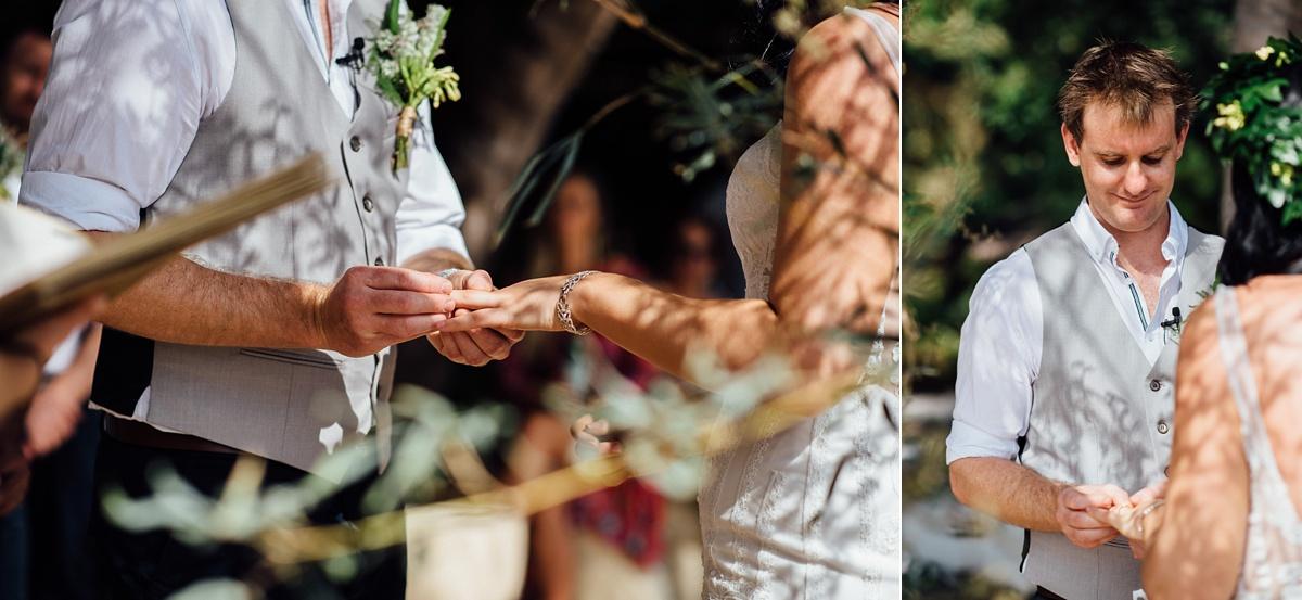 gavin-taylor-wedding-trees-and-fishes-havannah-vanuatu-groovy-banana-24.jpg