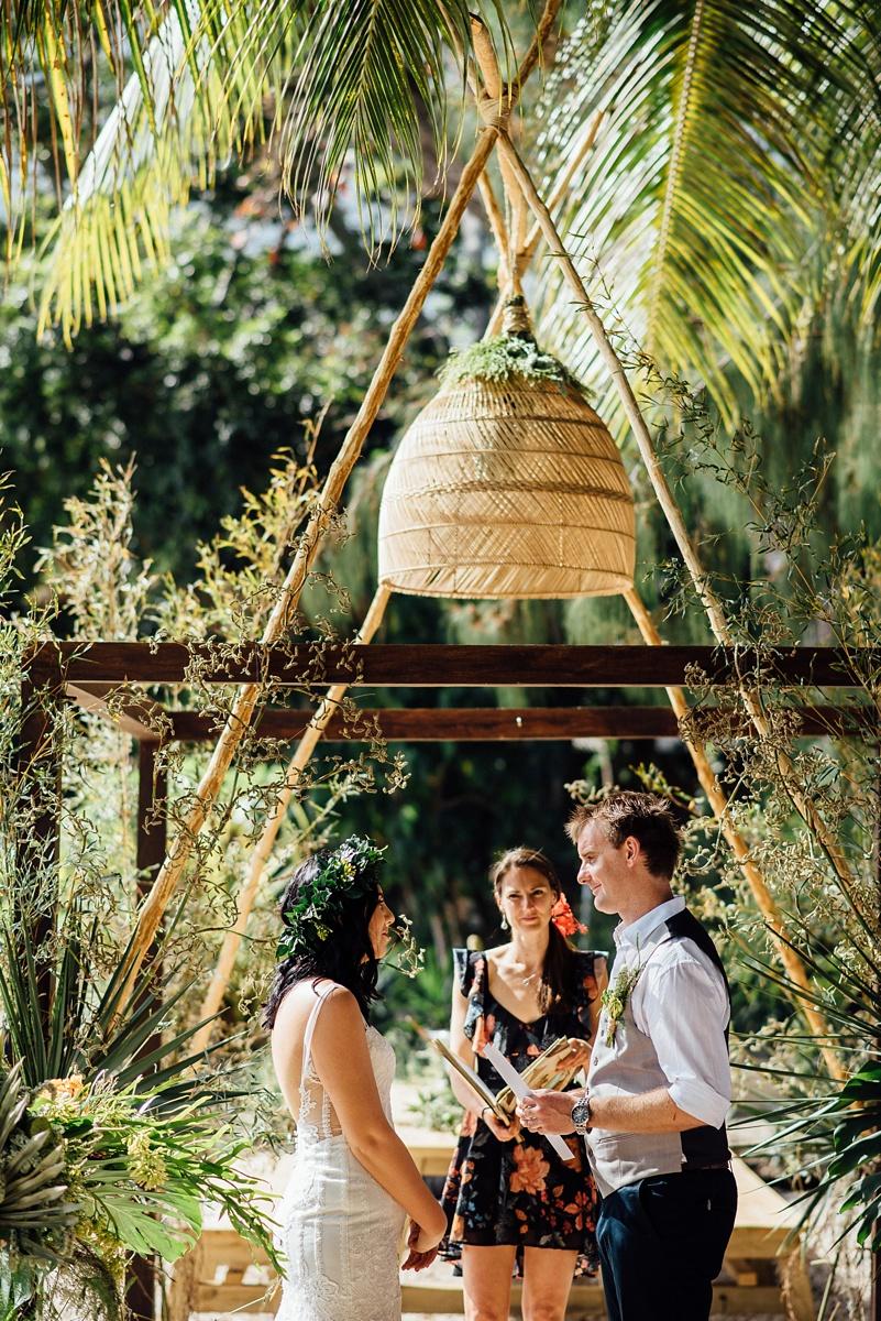 gavin-taylor-wedding-trees-and-fishes-havannah-vanuatu-groovy-banana-23.jpg