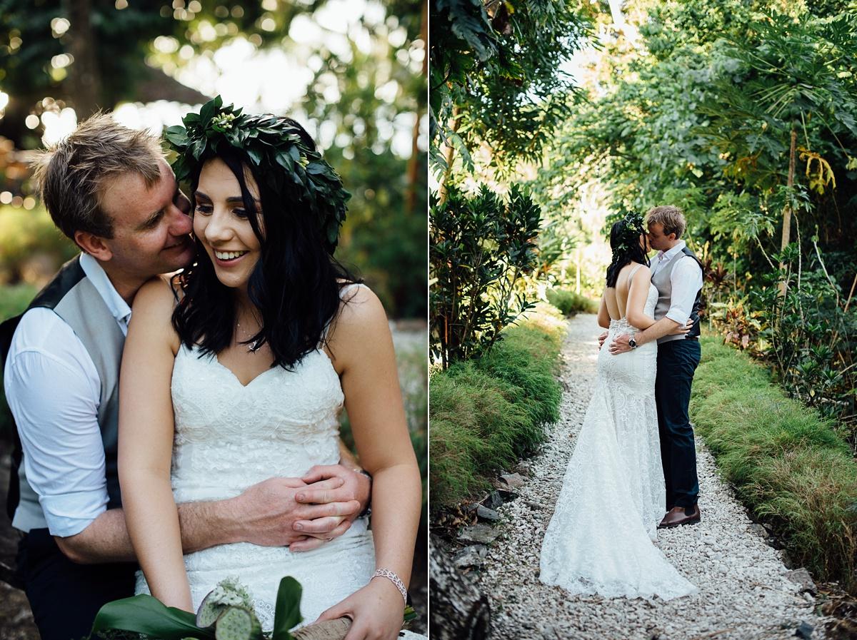 gavin-taylor-wedding-trees-and-fishes-havannah-vanuatu-groovy-banana-46.jpg