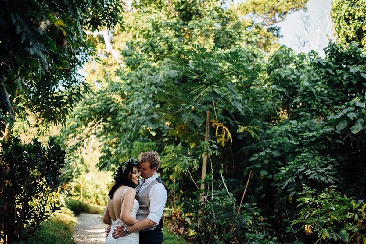 gavin-taylor-wedding-trees-and-fishes-havannah-vanuatu-groovy-banana-48.jpg