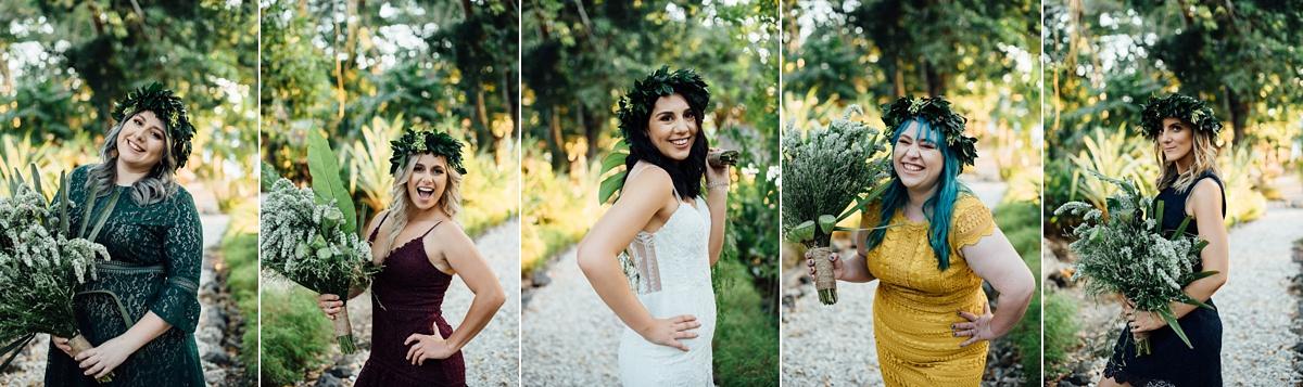 gavin-taylor-wedding-trees-and-fishes-havannah-vanuatu-groovy-banana-53.jpg