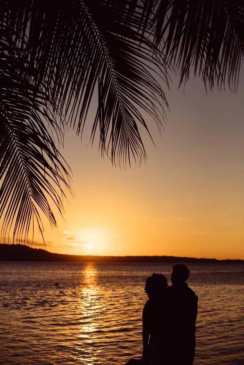 gavin-taylor-wedding-trees-and-fishes-havannah-vanuatu-groovy-banana-55.jpg
