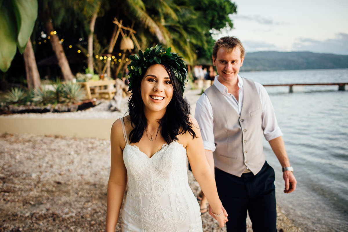 gavin-taylor-wedding-trees-and-fishes-havannah-vanuatu-groovy-banana-57.jpg