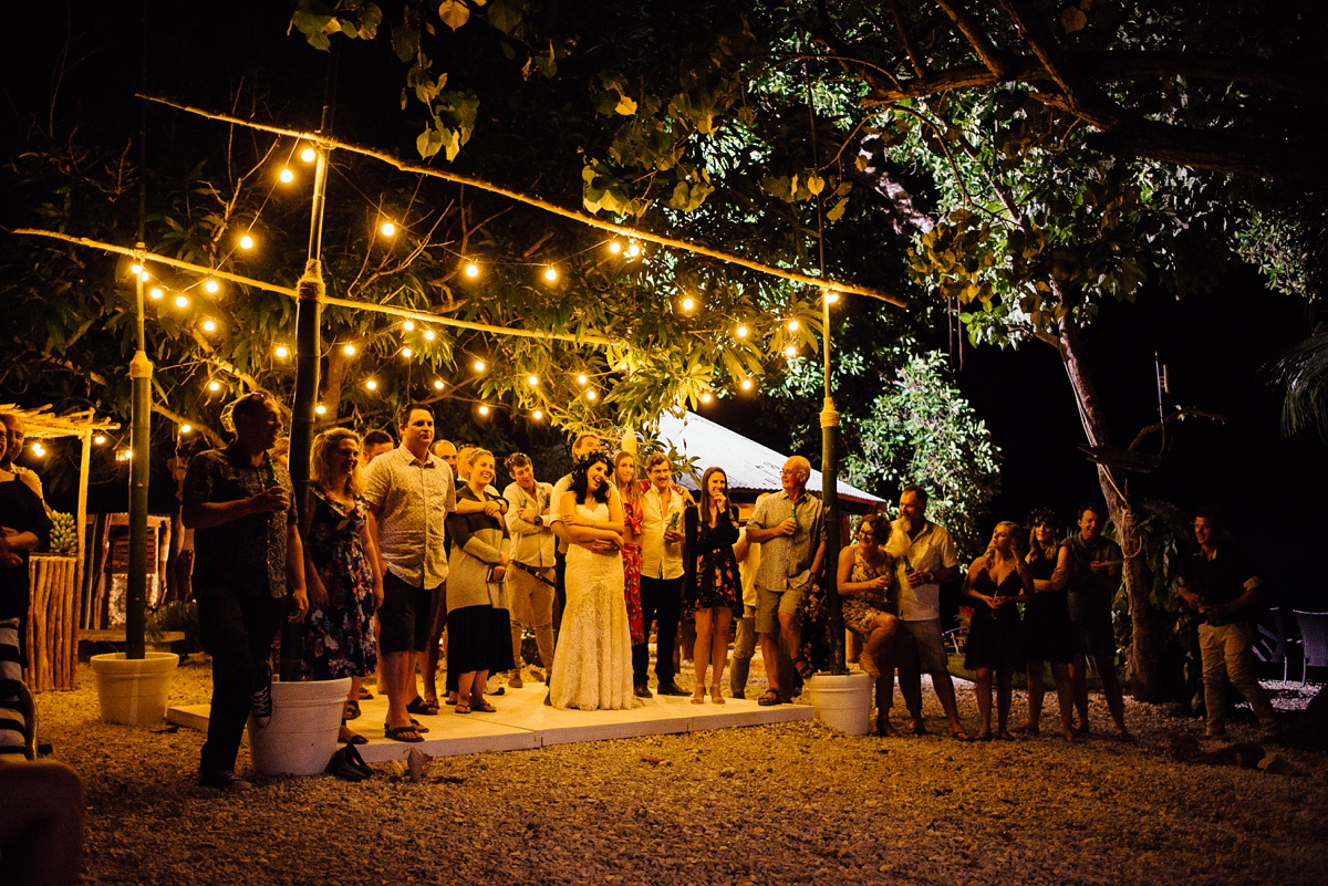 gavin-taylor-wedding-trees-and-fishes-havannah-vanuatu-groovy-banana-61.jpg