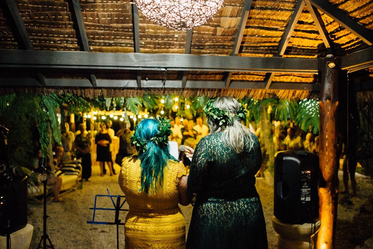 gavin-taylor-wedding-trees-and-fishes-havannah-vanuatu-groovy-banana-62.jpg