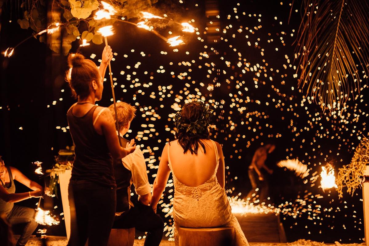 gavin-taylor-wedding-trees-and-fishes-havannah-vanuatu-groovy-banana-64.jpg