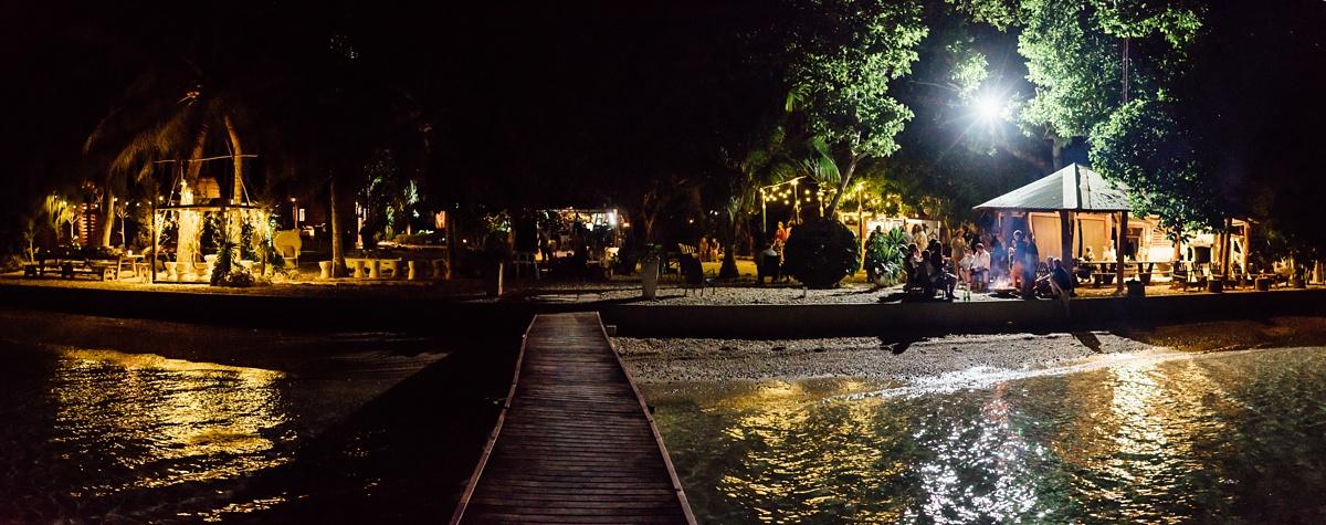 gavin-taylor-wedding-trees-and-fishes-havannah-vanuatu-groovy-banana-70.jpg