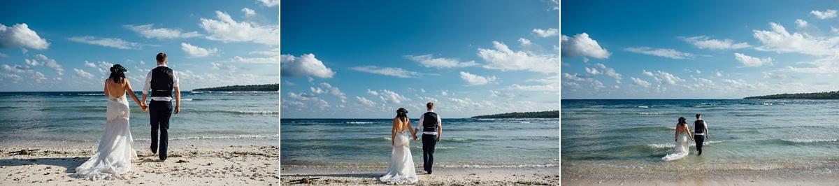 gavin-taylor-wedding-trees-and-fishes-havannah-vanuatu-groovy-banana-77.jpg