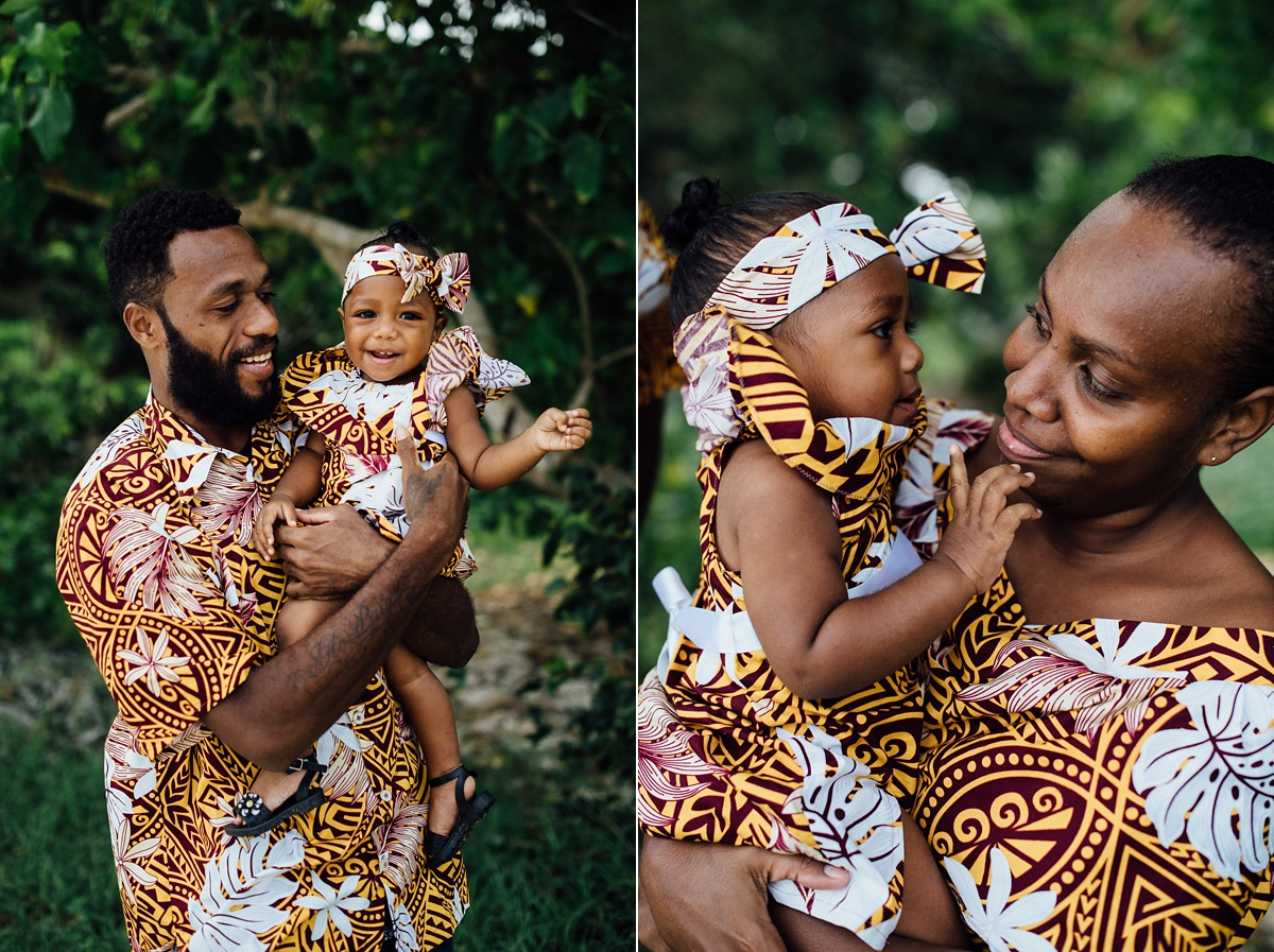 josephine-denise-patrick-family-photoshoot-vanuatu-groovy-banana_0002.jpg