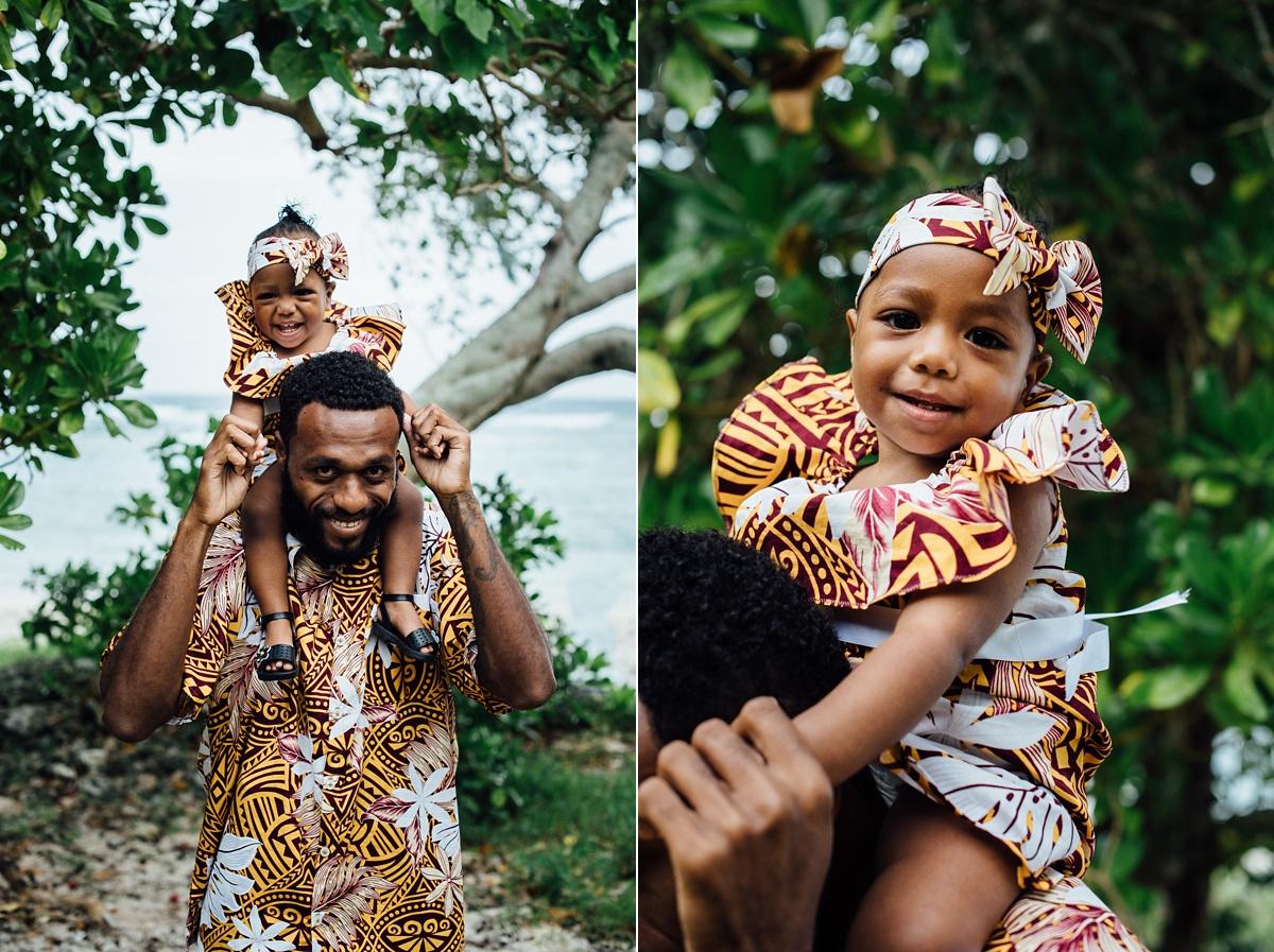 josephine-denise-patrick-family-photoshoot-vanuatu-groovy-banana_0005.jpg