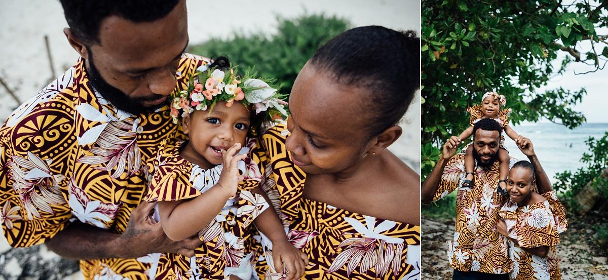 josephine-denise-patrick-family-photoshoot-vanuatu-groovy-banana_0006.jpg