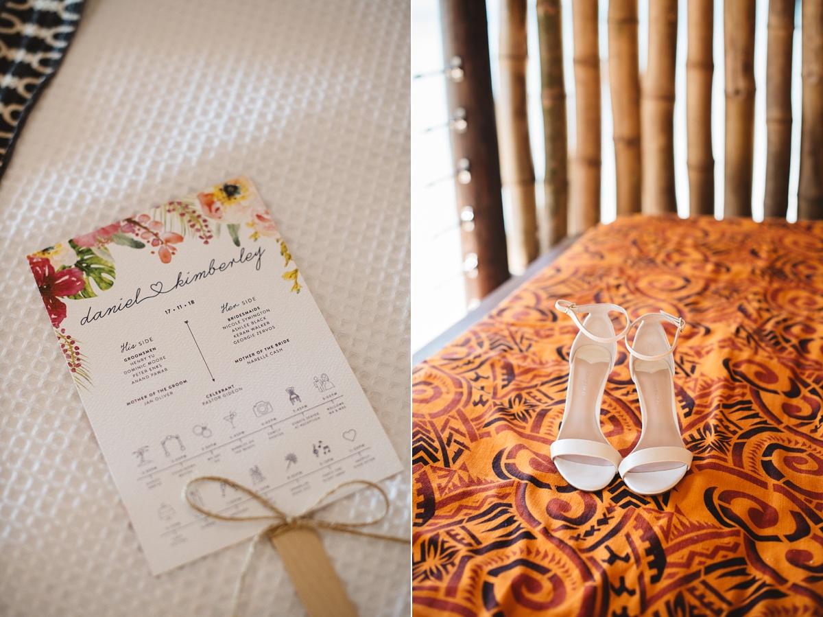 kim-dan-wedding-erakor-vanuatu-groovy-banana_0001.jpg