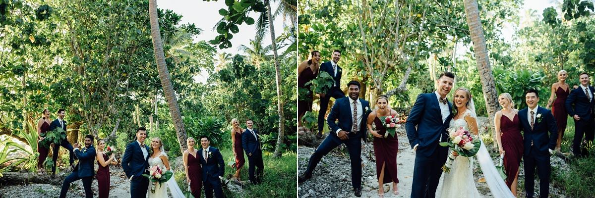 kim-dan-wedding-erakor-vanuatu-groovy-banana_0034.jpg