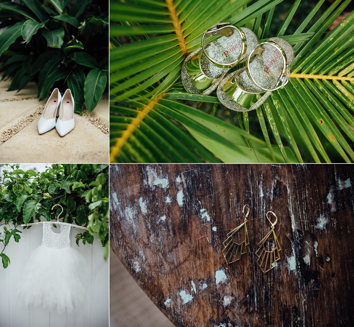 mark-kate-wedding-tamanu-vanuatu-groovy-banana-1.jpg