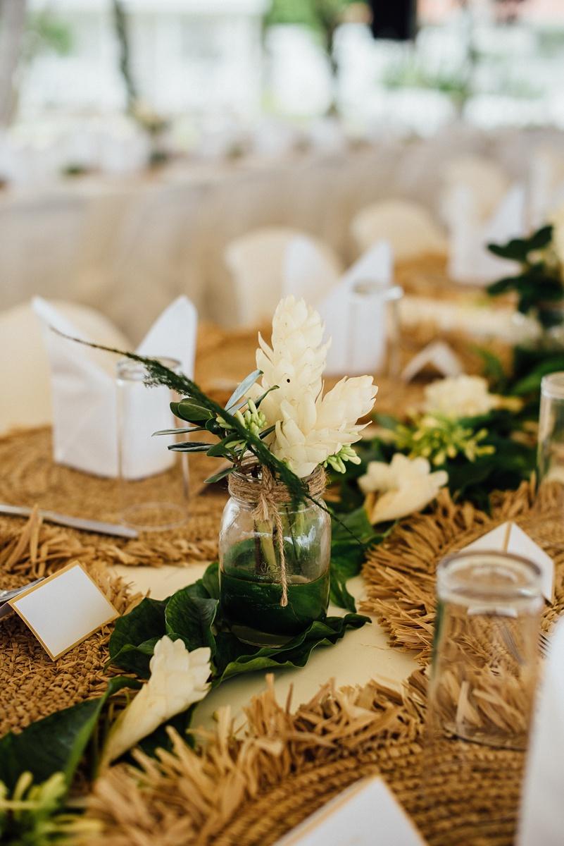 mark-kate-wedding-tamanu-vanuatu-groovy-banana-14.jpg