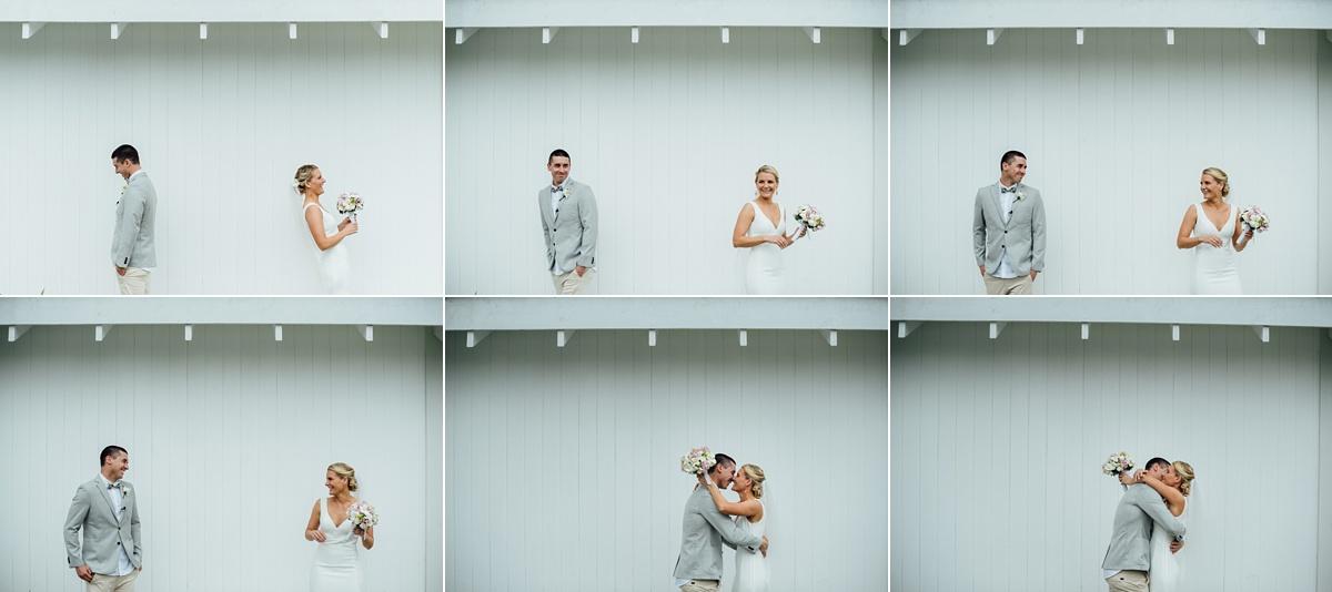 mark-kate-wedding-tamanu-vanuatu-groovy-banana-16.jpg