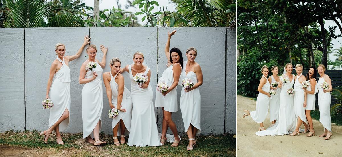 mark-kate-wedding-tamanu-vanuatu-groovy-banana-17.jpg
