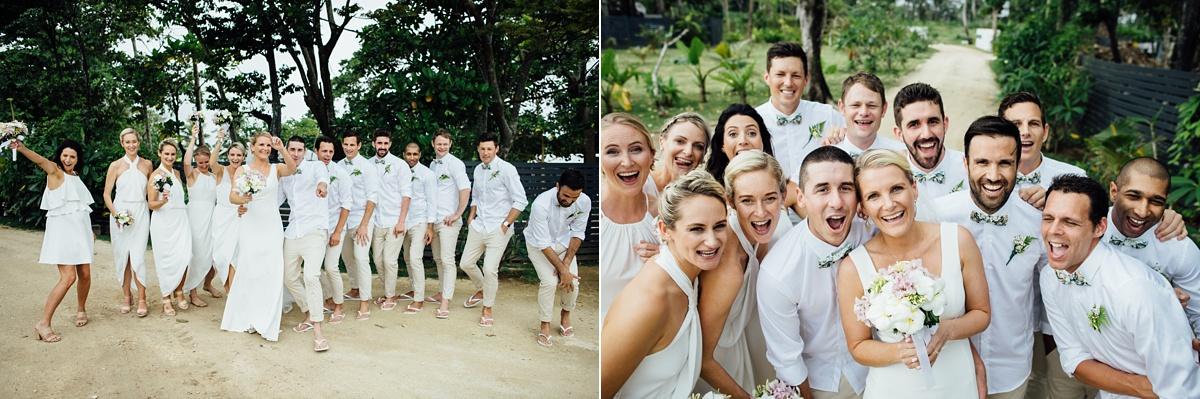mark-kate-wedding-tamanu-vanuatu-groovy-banana-19.jpg