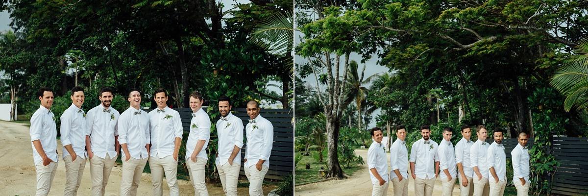 mark-kate-wedding-tamanu-vanuatu-groovy-banana-20.jpg
