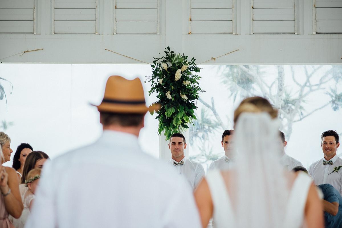 mark-kate-wedding-tamanu-vanuatu-groovy-banana-25.jpg