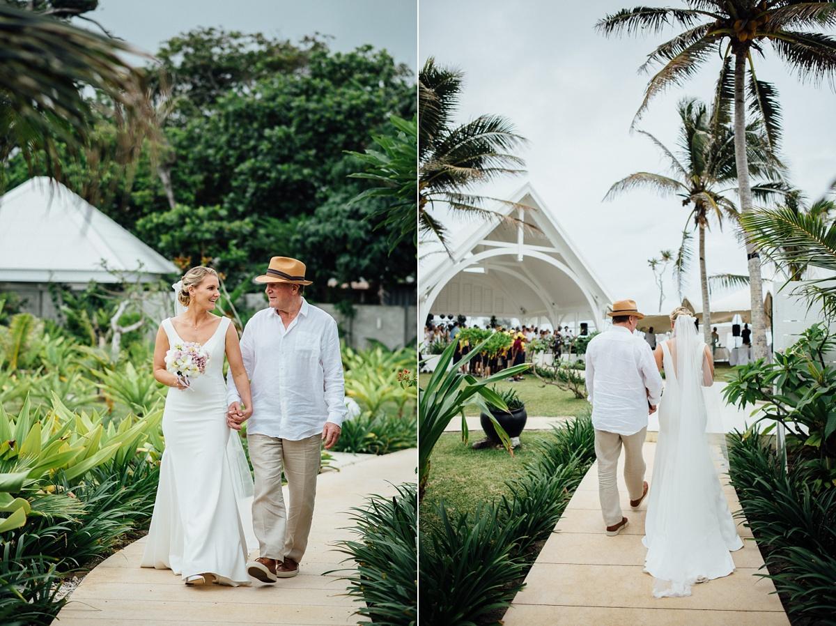 mark-kate-wedding-tamanu-vanuatu-groovy-banana-24.jpg