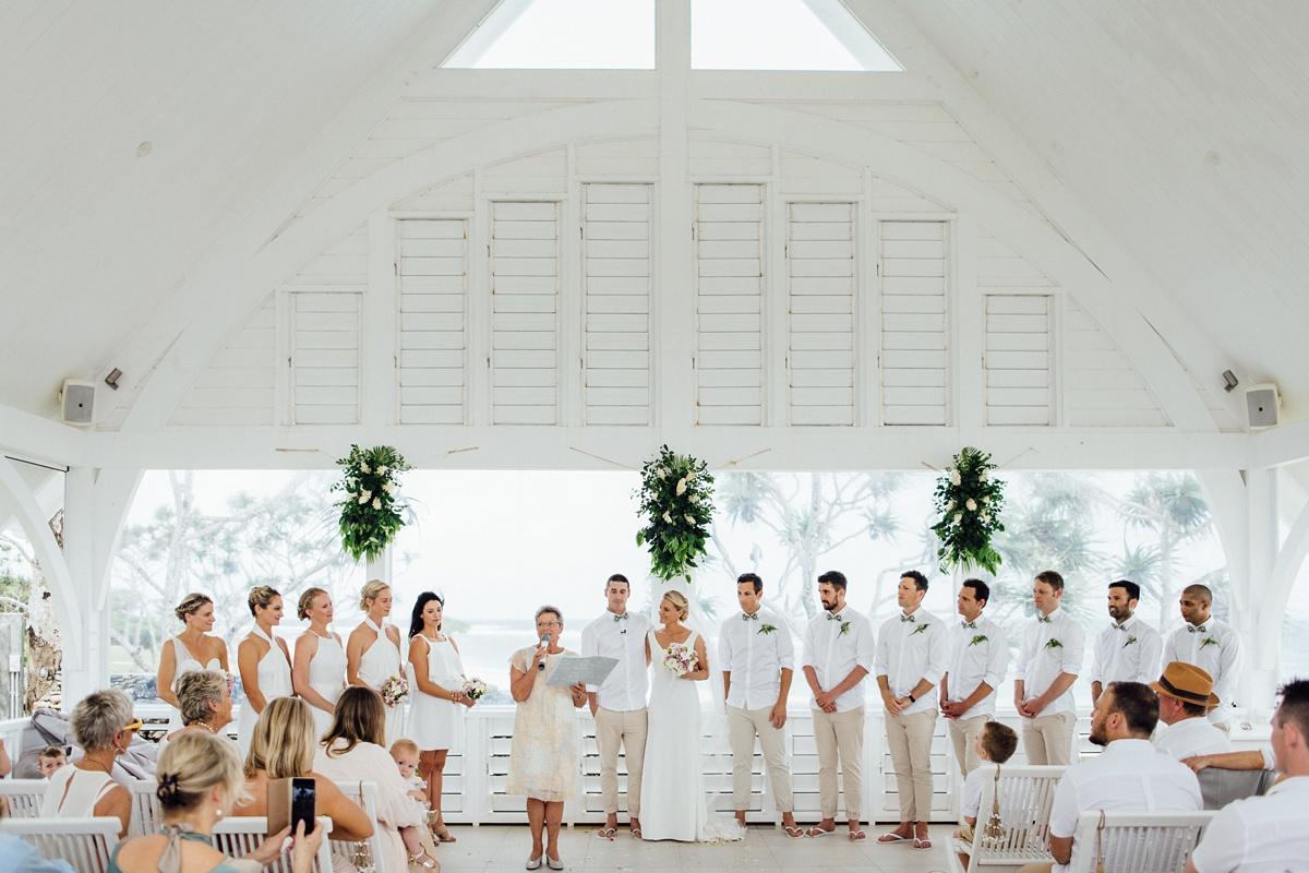 mark-kate-wedding-tamanu-vanuatu-groovy-banana-26.jpg