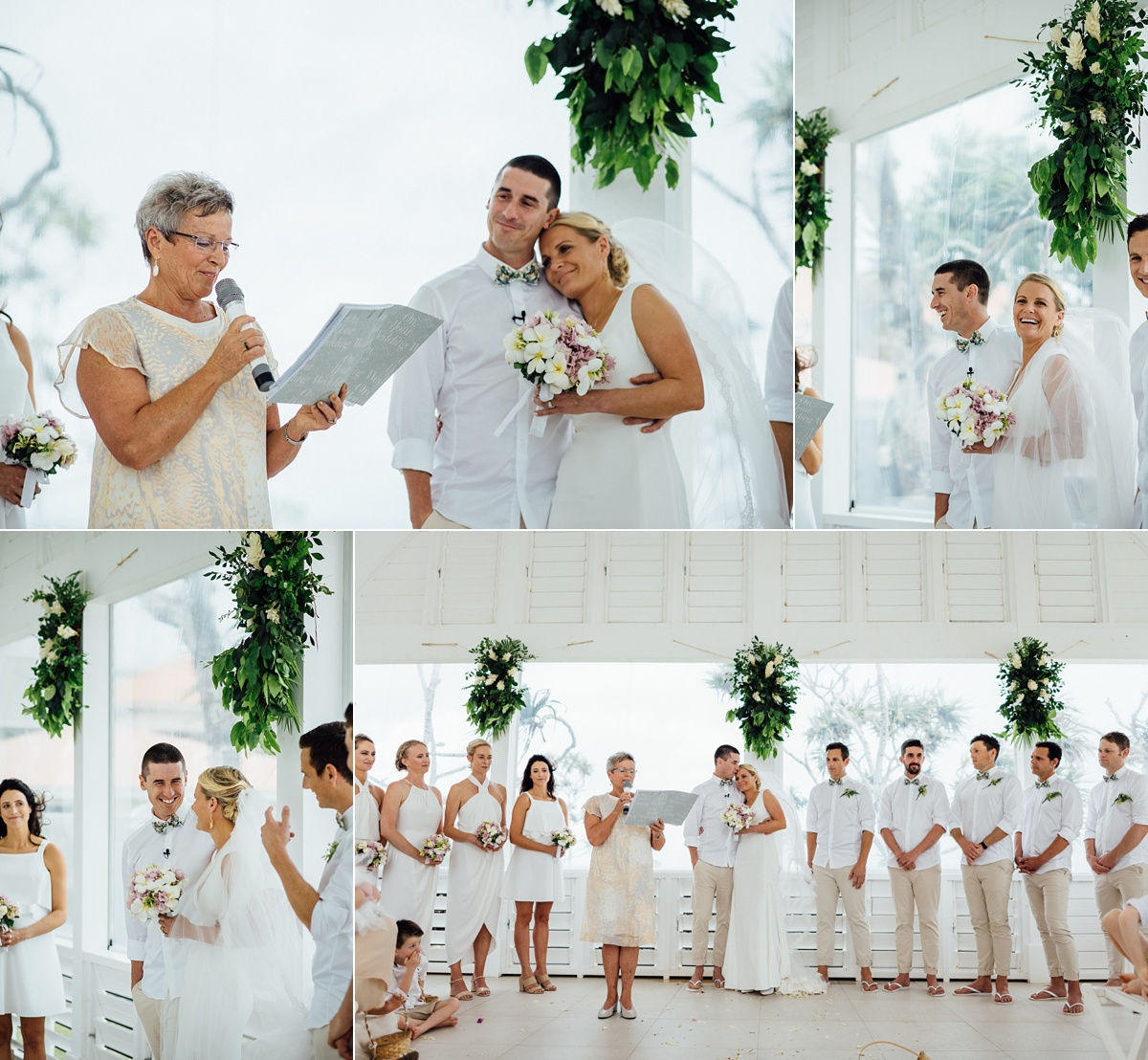 mark-kate-wedding-tamanu-vanuatu-groovy-banana-27.jpg