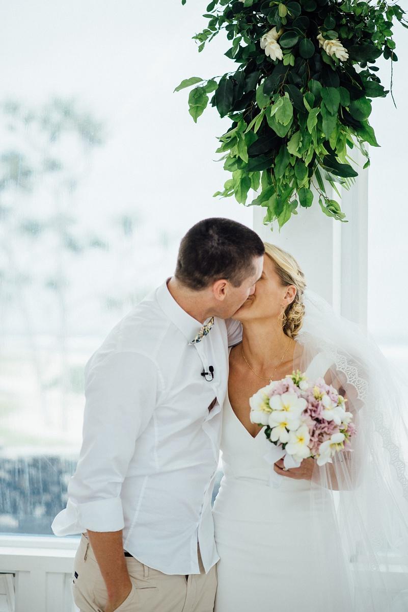 mark-kate-wedding-tamanu-vanuatu-groovy-banana-29.jpg