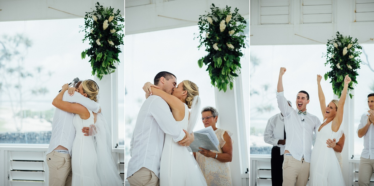 mark-kate-wedding-tamanu-vanuatu-groovy-banana-31.jpg