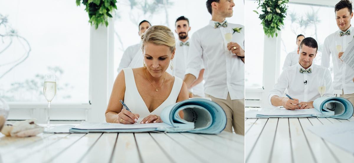 mark-kate-wedding-tamanu-vanuatu-groovy-banana-33.jpg