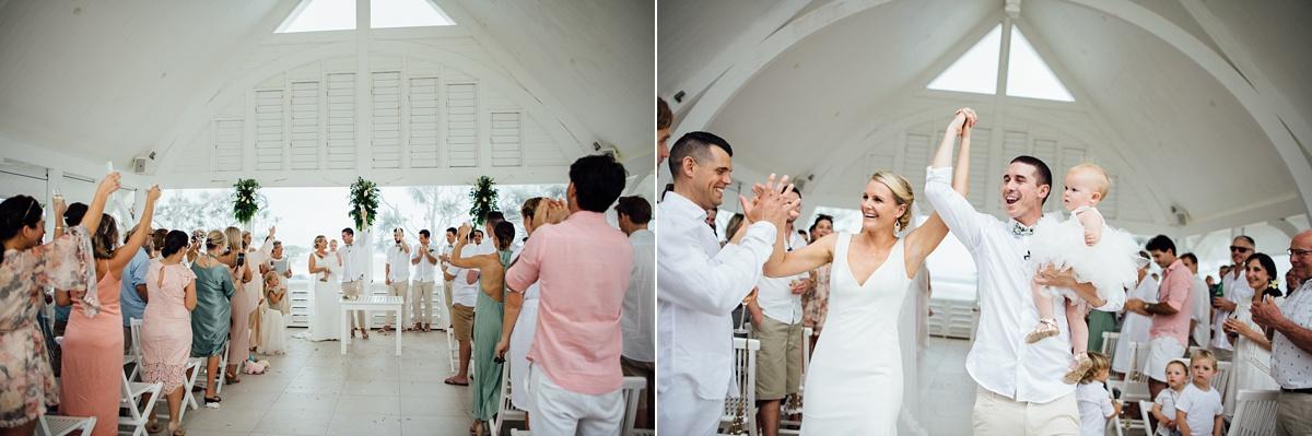 mark-kate-wedding-tamanu-vanuatu-groovy-banana-34.jpg