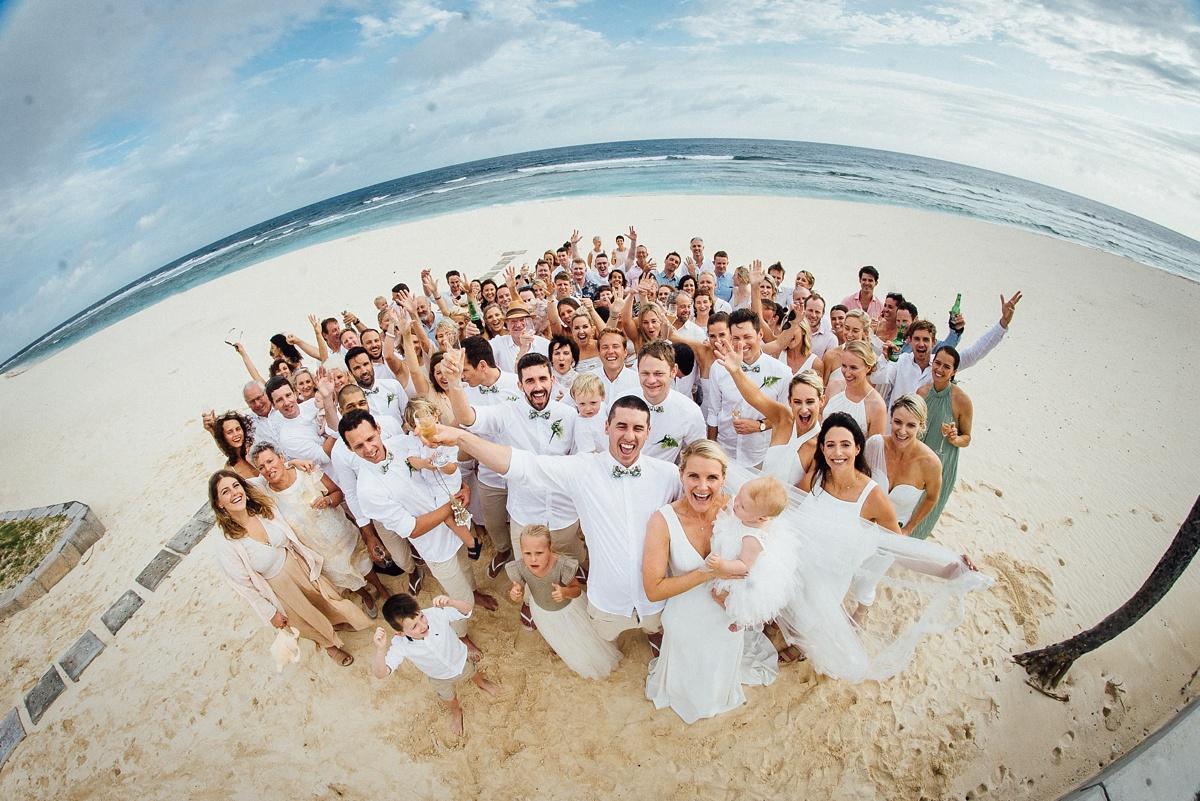 mark-kate-wedding-tamanu-vanuatu-groovy-banana-35.jpg