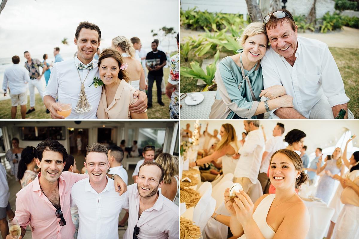 mark-kate-wedding-tamanu-vanuatu-groovy-banana-40.jpg