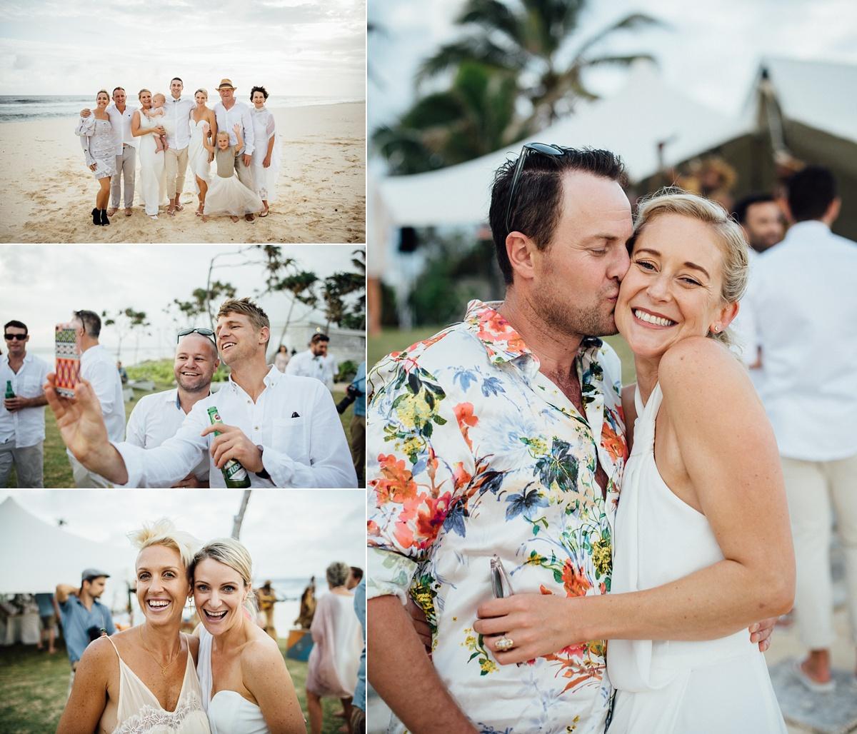 mark-kate-wedding-tamanu-vanuatu-groovy-banana-39.jpg