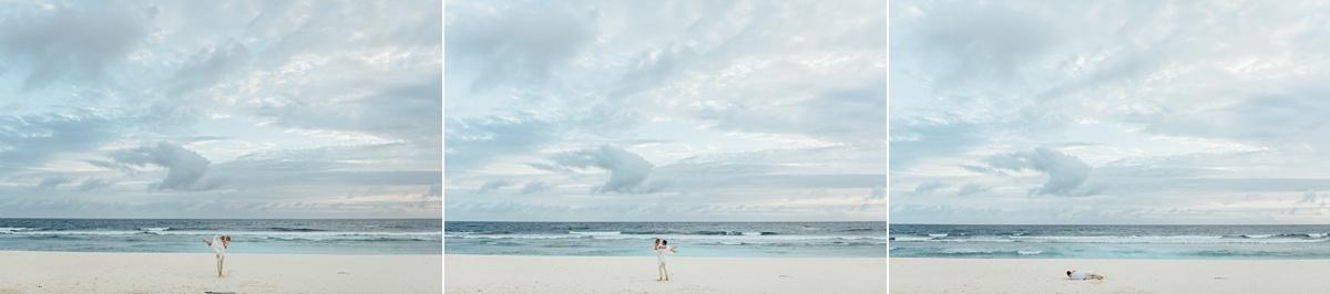 mark-kate-wedding-tamanu-vanuatu-groovy-banana-42.jpg