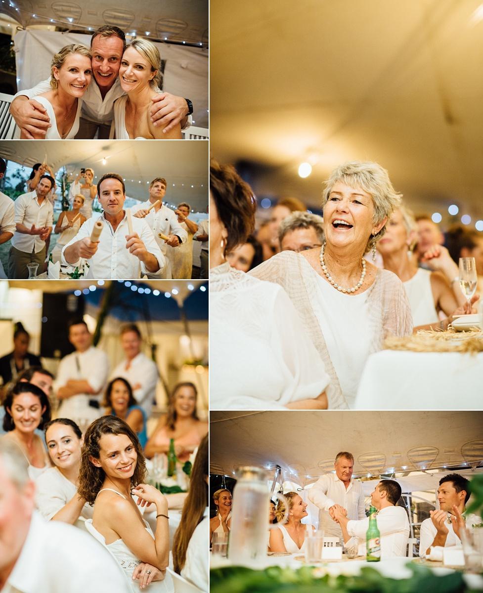 mark-kate-wedding-tamanu-vanuatu-groovy-banana-48.jpg